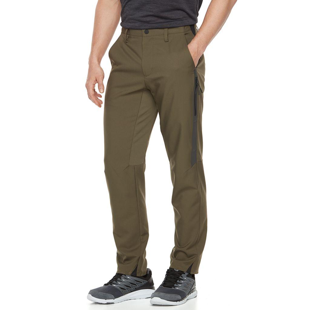 Men's FILA SPORT® Go-To Woven Pants
