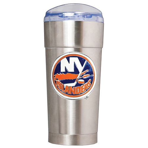New York Islanders Eagle Tumbler