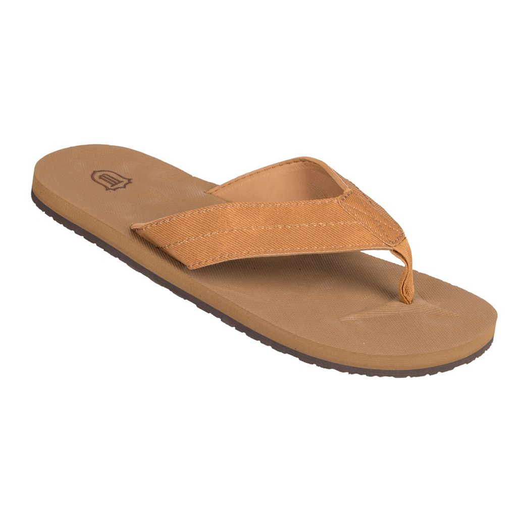 Men's Wembley Flip-Flops