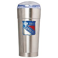 New York Rangers Eagle Tumbler
