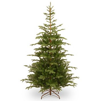 National Tree Company 7.5-ft. Norwegian Spruce Artificial Christmas Tree