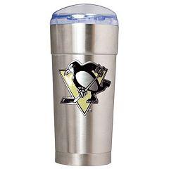 Pittsburgh Penguins Eagle Tumbler
