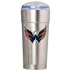 Washington Capitals Eagle Tumbler