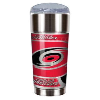 Carolina Hurricanes Eagle Tumbler