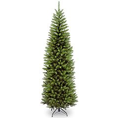 National Tree Company 7-ft. Kingswood Fir Artificial Christmas Tree