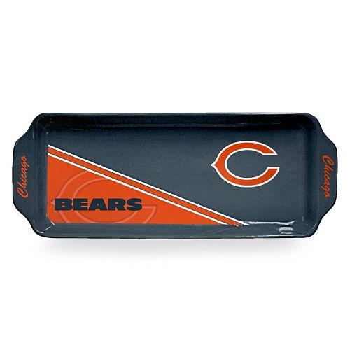 Boelter Brands Chicago Bears Appetizer Platter