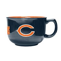 Boelter Brands Chicago Bears Soup Mug