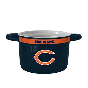 Boelter Brands Chicago Bears Gametime Chili Bowl