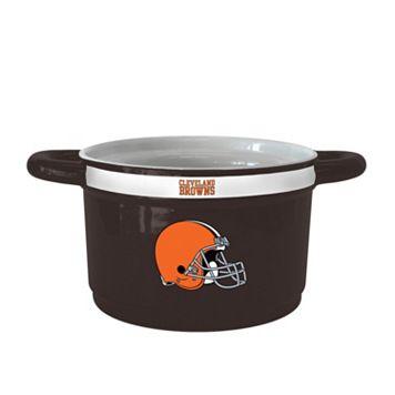 Boelter Brands Cleveland Browns Gametime Chili Bowl