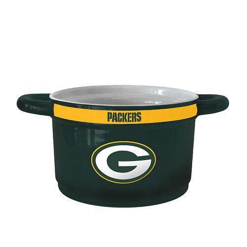 Boelter Brands Green Bay Packers Gametime Chili Bowl