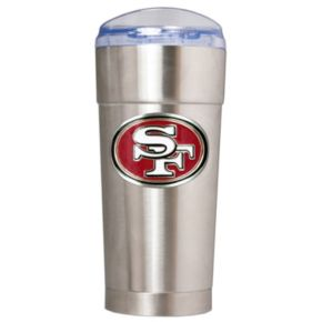 San Francisco 49ers Eagle Tumbler