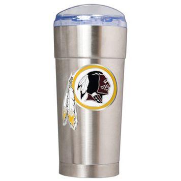 Washington Redskins Eagle Tumbler
