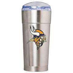 Minnesota Vikings Eagle Tumbler