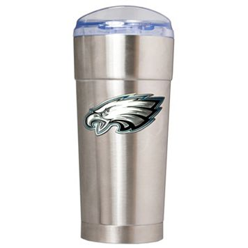 Philadelphia Eagles Eagle Tumbler