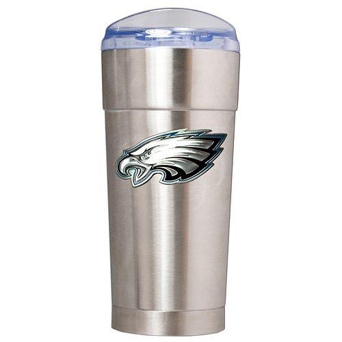 Philadelphia Eagles Eagle Tumbler