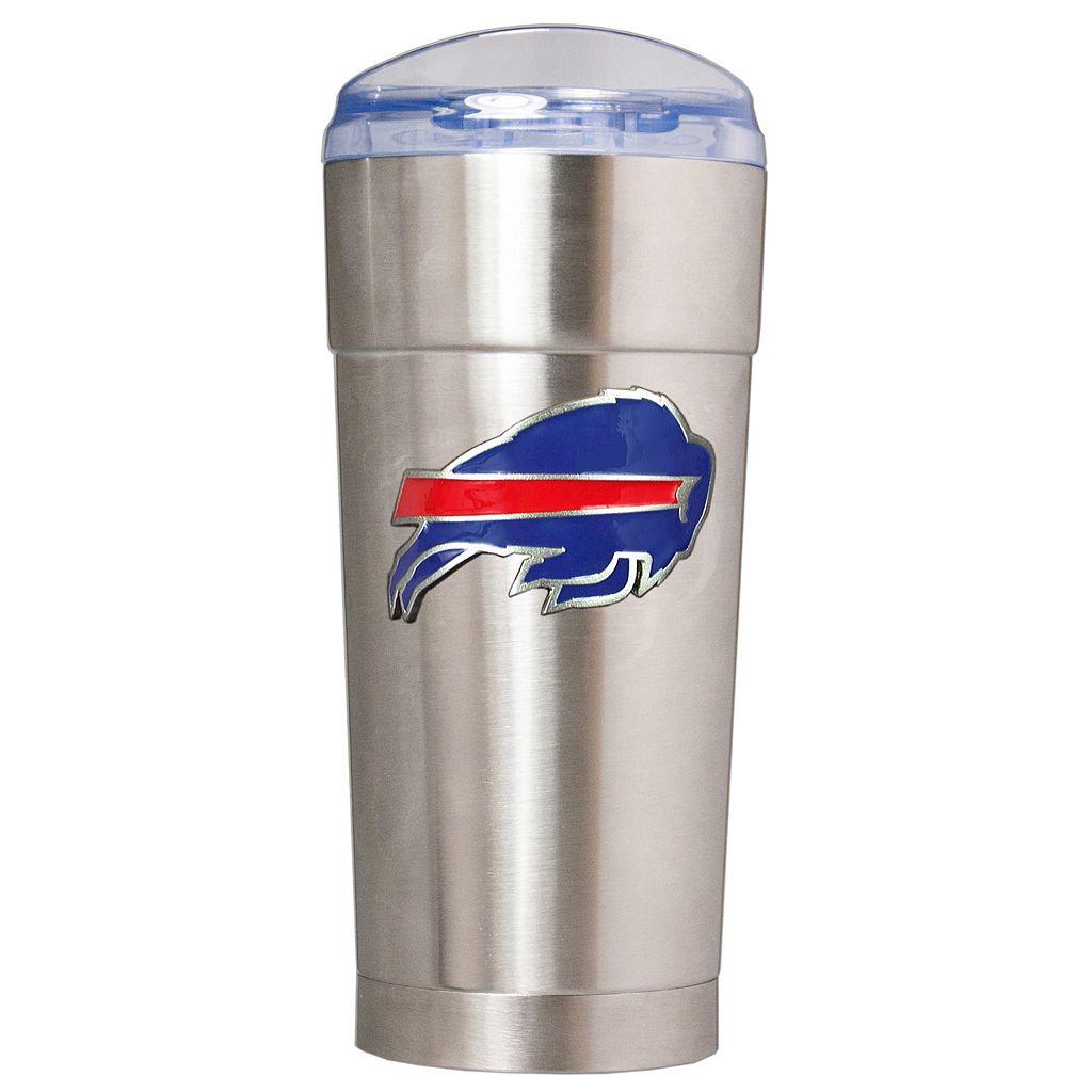 Buffalo Bills Eagle Tumbler