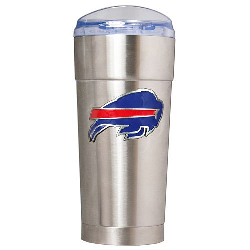 Buffalo Bills Eagle Tumbler