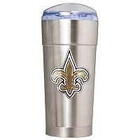 New Orleans Saints Eagle Tumbler