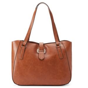 Mondani Lara Shoulder Bag