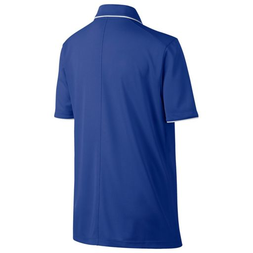Boys 8-20 Nike Golf Polo