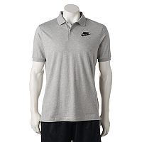 Men's Nike Matchup Polo