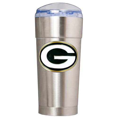 Green Bay Packers Eagle Tumbler