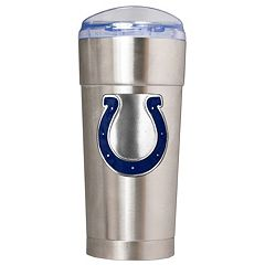 Indianapolis Colts Eagle Tumbler