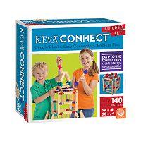 KEVA Connect Builder Set by MindWare