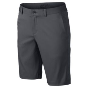 Boys 8-20 Nike Dri-FIT Golf Shorts