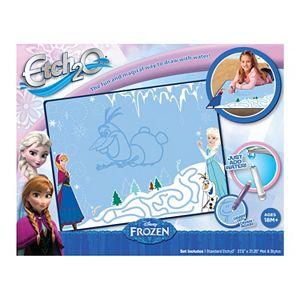 Disney's Frozen Etch2O by Ohio Art