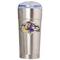 Baltimore Ravens Eagle Tumbler