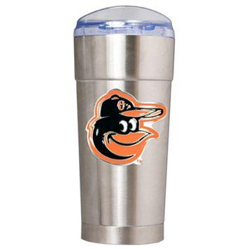 Baltimore Orioles Eagle Tumbler