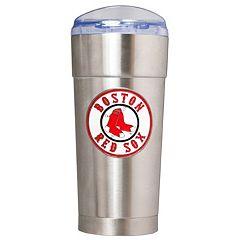 Boston Red Sox Eagle Tumbler