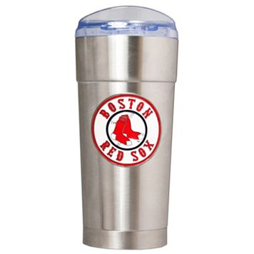 Boston Red Sox Eagle Tumbler