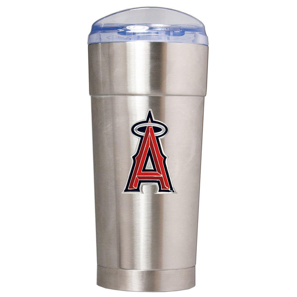 Los Angeles Angels of Anaheim Eagle Tumbler