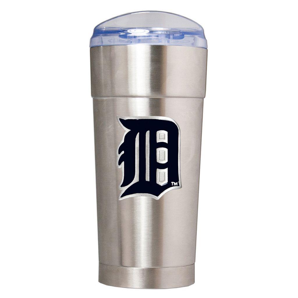 Detroit Tigers Eagle Tumbler
