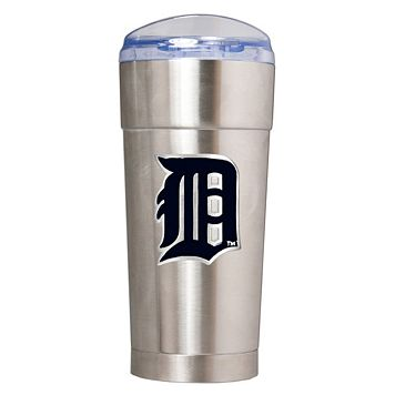 Detroit Tigers Eagle Tumbler