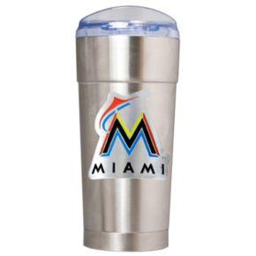 Miami Marlins Eagle Tumbler