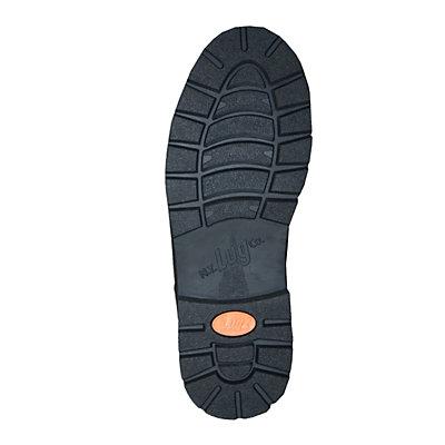Lugz Savory Men's Slip-Resistant Shoes