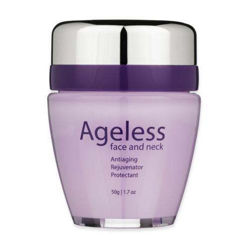 Michael Todd Beauty Ageless Face & Neck Anti-Aging Cream