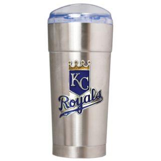 Kansas City Royals Eagle Tumbler