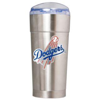 Los Angeles Dodgers Eagle Tumbler