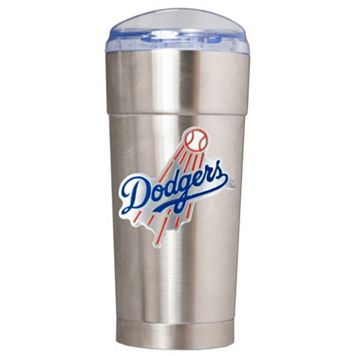 Los Angeles Dodgers Eagle Tumbler