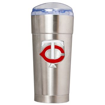 Minnesota Twins Eagle Tumbler