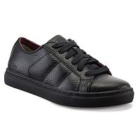 Skechers Integro Venice Boys' Shoes