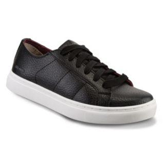 Skechers Integro Venice Boys' Shoes