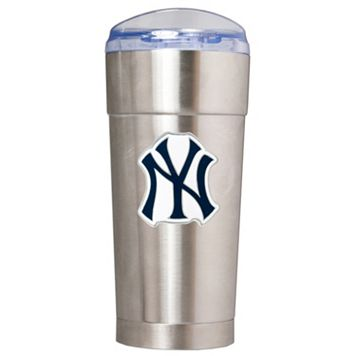 New York Yankees Eagle Tumbler
