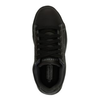 Skechers Relaxed Fit Maddox Banter Boys' Shoes