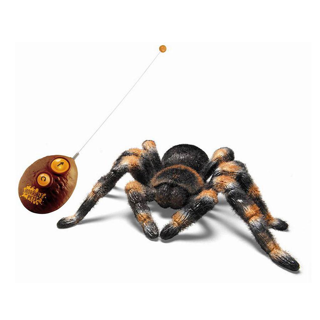 Scare Factor R/C Tarantula by Uncle Milton