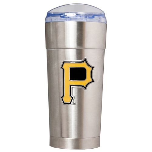Pittsburgh Pirates Eagle Tumbler